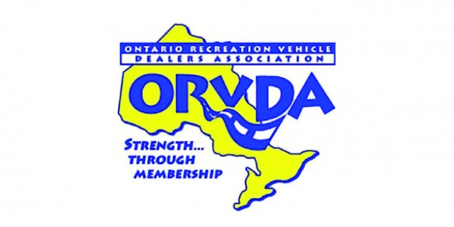 Ontario RV Dealers Association